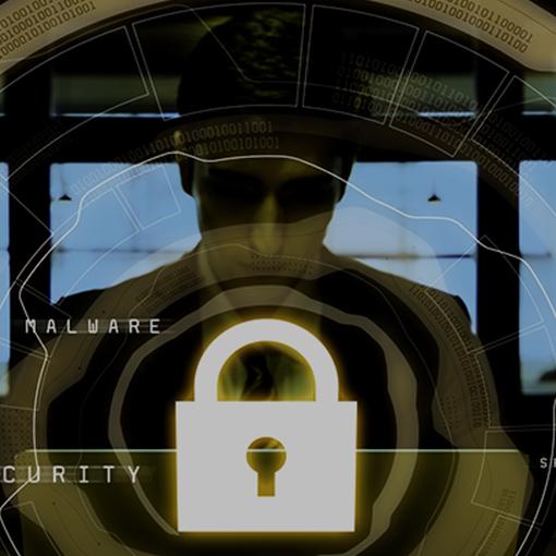2020年東京オリンピック、サイバー攻撃に備えるソリューション開発