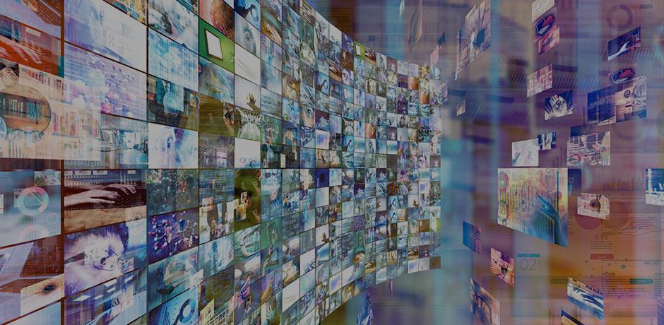 データ活用のイメージ