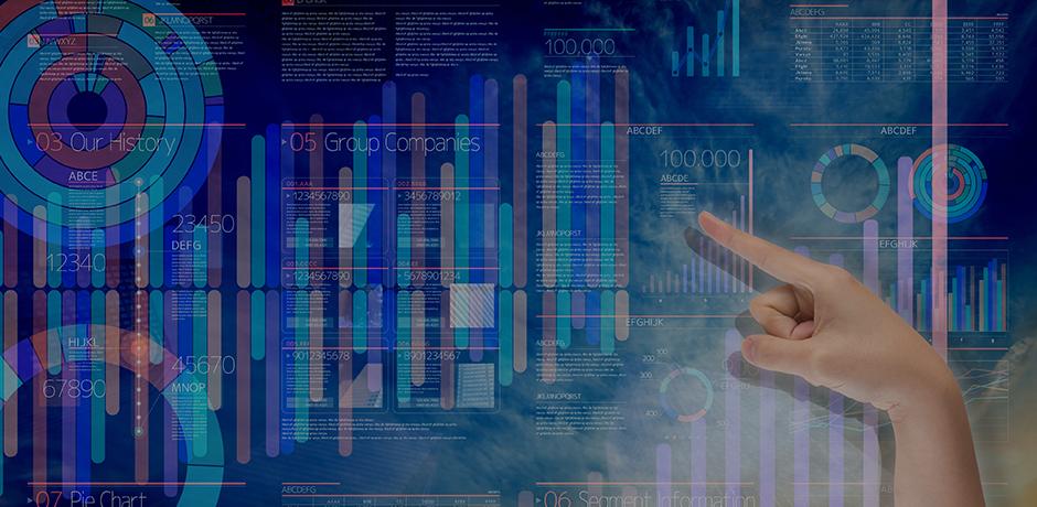 データ分析・活用のイメージ