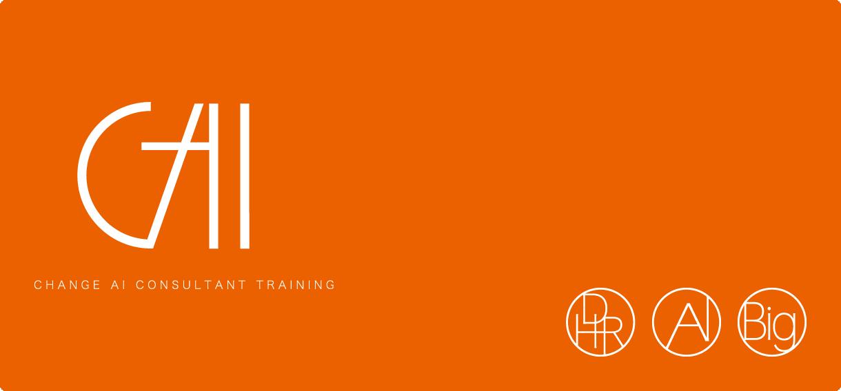 「AI活用コンサルタント」育成トレーニング~AIer 育成プログラム~