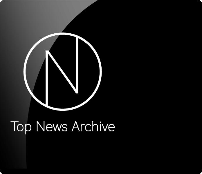 NewsArchive